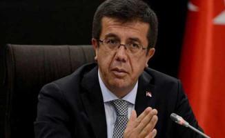Ekonomi Bakanı Zeybekci'den Bedelli Askerlik Açıklaması