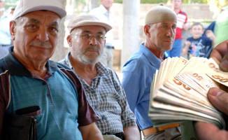Emeklilikte Yaşa Takılanlar (EYT) Hakkında Başbakan Yıldırım ve Muharrem İnce'nin Açıklamaları