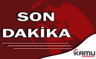 Hakkari'de Askeri Konvoya Roketatarlı Saldırı! Yaralı Askerler Var