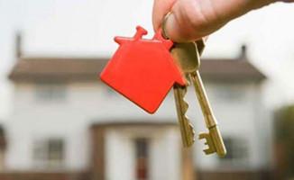Halkbank Hesaplı Evim Konut Kredisi Kampanyası Fırsatı!
