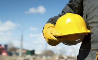 Hükümet'ten Özel Sektör Çalışanlarına Yönelik Üç Kritik Adım!