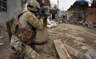 İçişleri Bakanlığı Açıkladı ! Terör Örgütü PKK'ya Çok Ağır Darbe