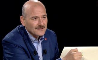 Jandarma Teşkilatında Kadro Açılacak Mı? Bakan Soylu Açıkladı