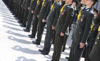 Kara Kuvvetleri Komutanlığı Personeli 2018 Yılı Tayin Sonuçları Açıklandı