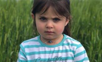 Kaybolan Leyla'nın Amcasından Korkutan Açıklama: Başınız Sağ Olsun Dedi