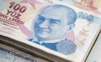 KOSGEB Makine Teçhizat Kredi Faiz Desteği 2018 Başvuruları Başladı