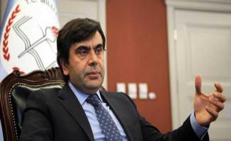 MEB Müsteşarı Yusuf Tekin'den Liselere Sınavsız Geçiş Açıklaması