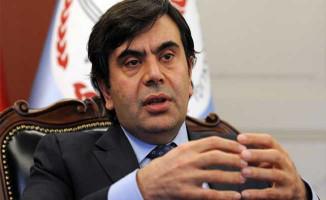 MEB Müsteşarı Yusuf Tekin: Öğretmenlere İl Dışı İptal Hakkı Verildi