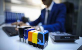 Memur Kredi Borcunu Ödemezse Ne Olur, Kredi / Kredi Kartı Borcu Sicile İşlenir Mi?
