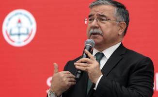Milli Eğitim Bakanı İsmet Yılmaz'dan Kritik Ev Ödevi Açıklaması!