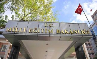 Milli Eğitim Bakanlığı'nın Norm Kadrolarında Değişiklik Yapıldı
