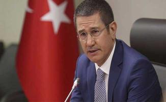 Milli Savunma Bakanı Canikli'den Bedelli Askerlikte Yaş ve Ücret Konularına İlişkin Açıklama