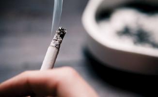 Milyonlarca Çalışanı İlgilendiriyor! Sigara İçmeyenlere Mesai Düzenlemesi
