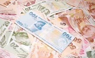 Milyonları İlgilendiriyor! Yeni Emekli Olanlara 1600 TL Ödeme!