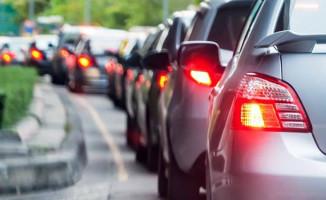 Motorlu Araçlar Zorunlu Mali Sorumluluk Sigortasında Uygulanacak Tarifelerde Değişiklik Yapıldı