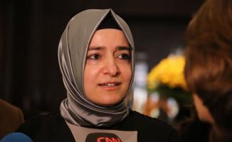 Nafaka'da Yeni Gelişme! Aile Bakanı Kaya Duyurdu