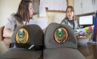 Orman Muhafaza Memuru Alımı Başvuru Koşullarına İlişkin Düzenleme Resmi Gazete'de Yayımlandı