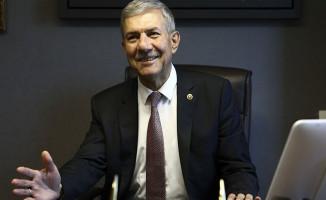Sağlık Bakanı Demircan: 2023 Yılında Pratisyen Hekim Açığımız Kalmayacak