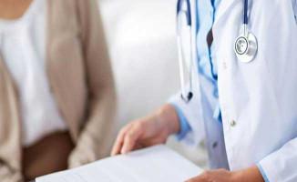 Sağlık Bakanlığı'ndan GSS Prim Borcu Olanların Sağlık Hizmeti Almalarına İlişkin Duyuru