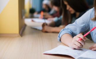 Türkçe Yeterlik Sınavı Sonuçları MEB Tarafından Açıklandı
