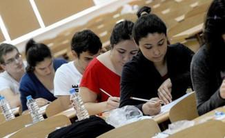 TYT Fizik Sınav Soruları Cevapları ve Yorumları 2018 YKS