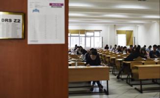 TYT Kimya Sınav Soruları Cevapları ve Yorumları 30 Haziran 2018 YKS