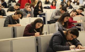 YKS TYT Biyoloji Sınav Soruları Cevapları ve Yorumları 30 Haziran 2018