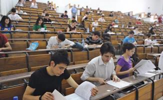 YKS TYT Türkçe Sınav Soruları Cevapları ve Yorumları 30 Haziran 2018
