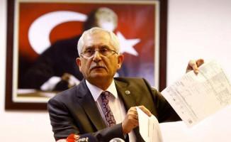 YSK Başkanı Açıkladı! 24 Haziran 2018 Kesin Seçim Sonuçlarının Ne Zaman Açıklanacağı Belli Oldu