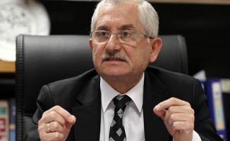 YSK Başkanı Güven: Seçmen Kütüğünde Mükerrer Kayıt Bulunmuyor
