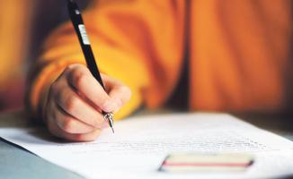 2018 DGS Anlatım Bozukluğu Testi Soruları, Yorumları (Kolay Mıydı, Zor Muydu?)