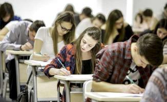 2018 KPSS Eğitim Bilimleri Testi Saat Kaçta Başlayacak?