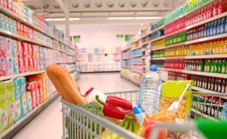 2018 Temmuz Tüketici Güven Endeksi TÜİK Tarafından Açıklandı!