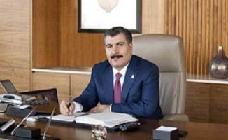 Yeni Sağlık Bakanı Fahrettin Koca Kimdir?