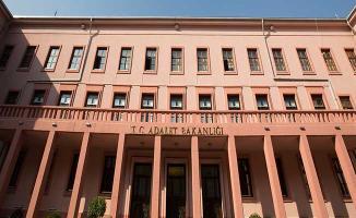 Adalet Bakanlığı CTE Teşkilatı İle Görev ve Yetkileri 4 Sayılı KHK İle Belirlendi