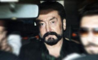 Adnan Oktar ve 135 Kişi Farklı Suçlardan Tutuklandı!