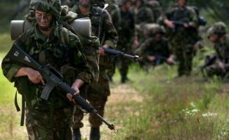 AK Partili Turan: Bedelli Askerlik Düzenlemesi Yok