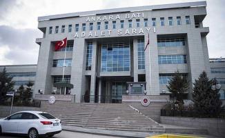 Ankara Batı Adliyesi Zabıt Katibi, Mübaşir ve Diğer Personel Alımı Mülakat Listeleri Açıklandı
