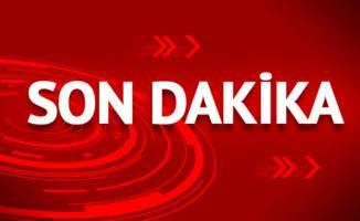 Ankara'da Patlama Mı Oldu? Şiddetli Patlama Sesi Duyuldu!