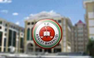 Antalya Adliyesi Katip, Mübaşir ve Diğer Personel Alımı Mülakat Tarihleri Belli Oldu
