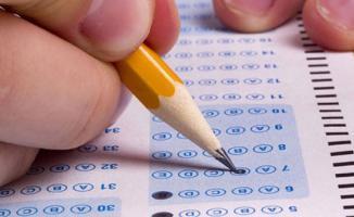 AÖF 3 Ders Sınavı Saat Kaçta Başlayacak? Kaçta Bitecek?
