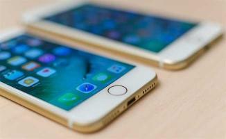 Apple'dan Çok Yüksek Dolar Kuru Zammı! Apple Ürünlerinin Yeni Fiyatları