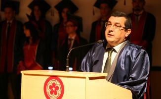 ASELSAN Genel Müdür Yardımcılığına Sezai Elagöz'ün Ataması Gerçekleştirildi