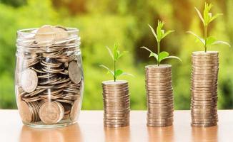 Bankaların Güncel Mevduat Faiz Oranları 2018 Listesi