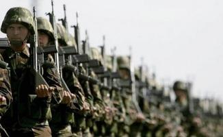 Bedelli Askerlik İkamet Edilen İllerde Mi Yapılacak? Mehmet Muş Açıkladı!