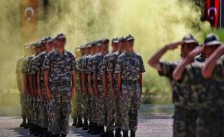Bedelli Askerlik Yapanlar Tazminat Alabilir Mi?
