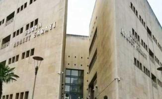 Bursa Adliyesi Zabıt Katibi, İcra Katibi ve Destek Personeli Mülakat Yerleri Açıklandı