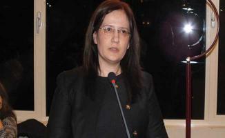Çevre ve Şehircilik Bakanlığı Bakan Yardımcısı Fatma Varank Kimdir?