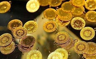 Çeyrek Altın Ne Kadar? 23 Temmuz Güncel Altın Fiyatları