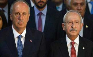CHP Adım Adım Olağanüstü Kurultay'a Gidiyor! İşte Toplanan İmza Sayısı